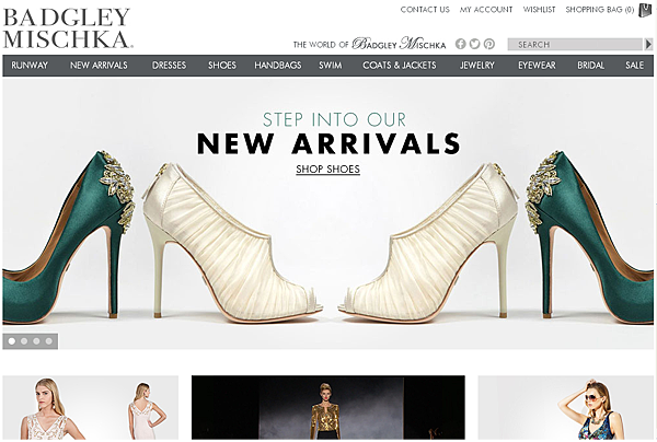 The Official Badgley Mischka Website   Shop Our Online Boutique.png