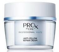 Pro-X純白特效亮膚修護霜