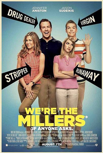 were-the-millers-prize-poster.jpg