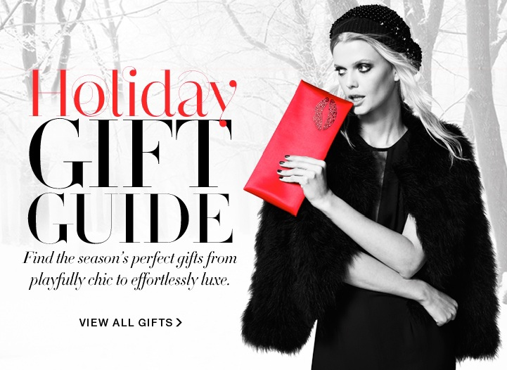 4573_BCBG_GIFT_GUIDE_LP2.jpg