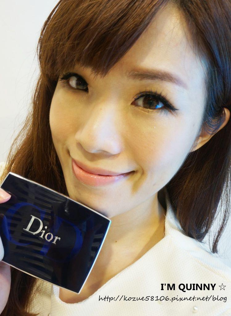 DSC01215END