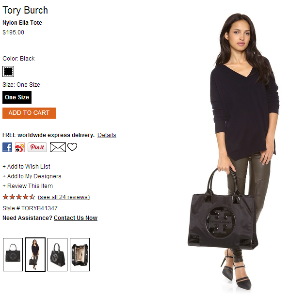 Tory Burch Nylon Ella Tote   SHOPBOP SAVE 25  use Code INTHEFAMILY14.png