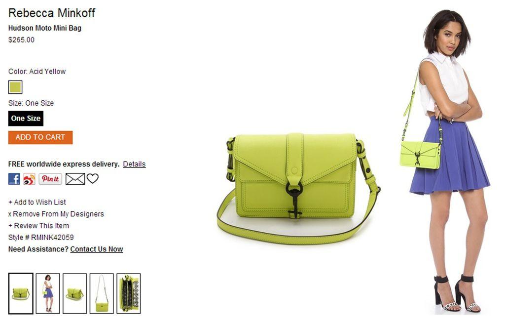 Rebecca Minkoff Hudson Moto Mini Bag.jpg