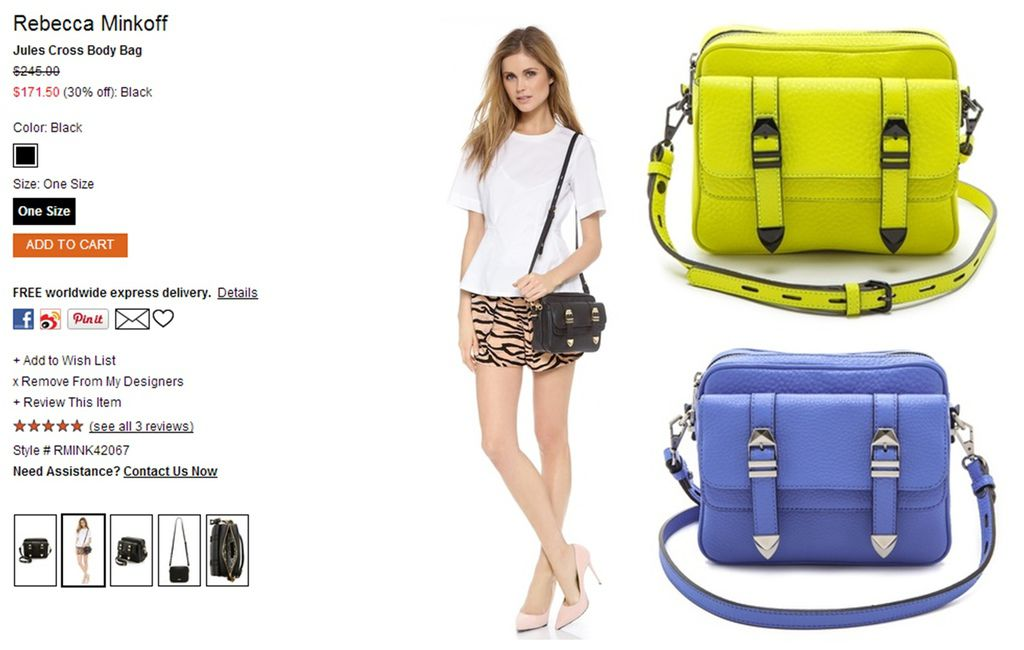Rebecca Minkoff Jules Cross Body Bag.jpg