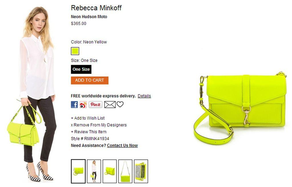 Rebecca Minkoff Neon Hudson Moto.jpg