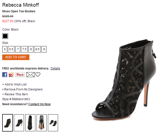 Rebecca Minkoff Moss Open Toe Booties   SHOPBOP SAVE 25  use Code INTHEFAMILY14.png