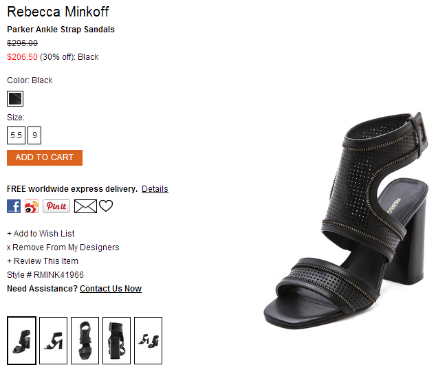 Rebecca Minkoff Parker Ankle Strap Sandals   SHOPBOP SAVE 25  use Code INTHEFAMILY14.png
