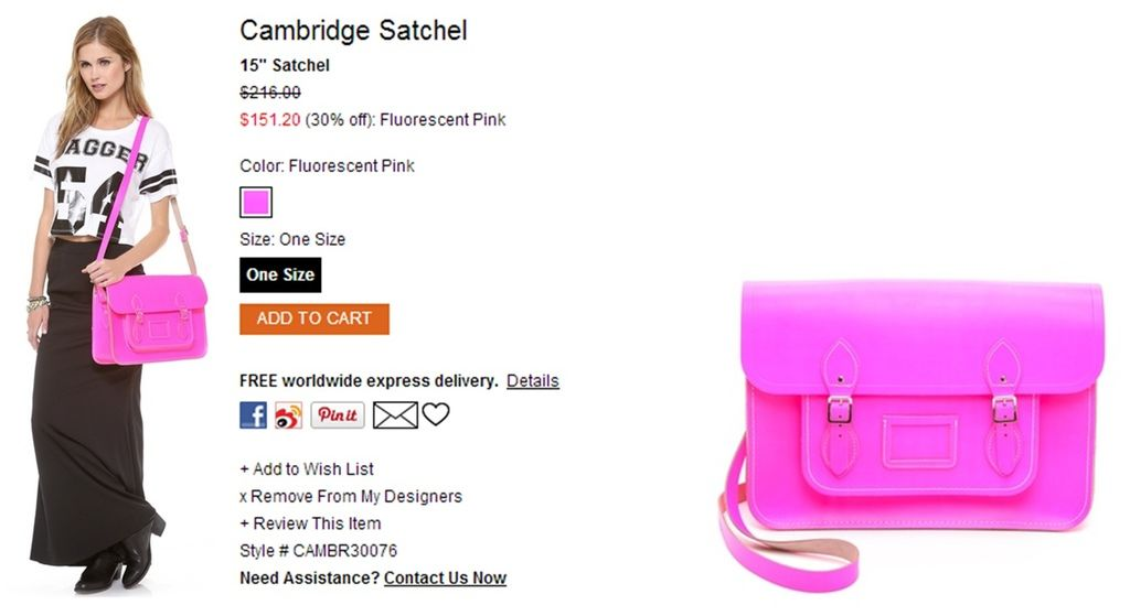 Cambridge Satchel 15  Satchel.jpg