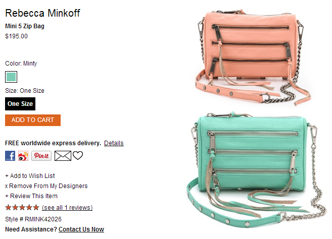 Rebecca Minkoff Mini 5 Zip Bag   SHOPBOP.png