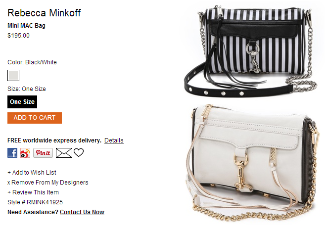 Rebecca Minkoff Mini MAC Bag   SHOPBOP.png