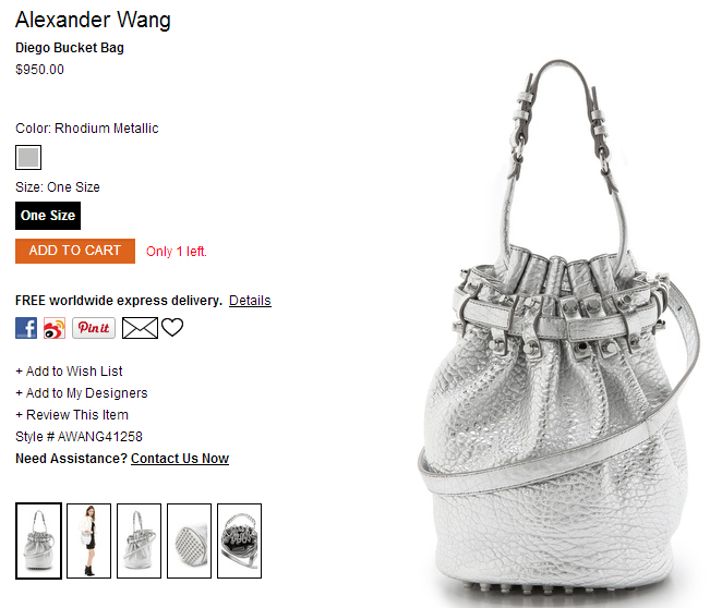 Alexander Wang Diego Bucket Bag   SHOPBOP2.png