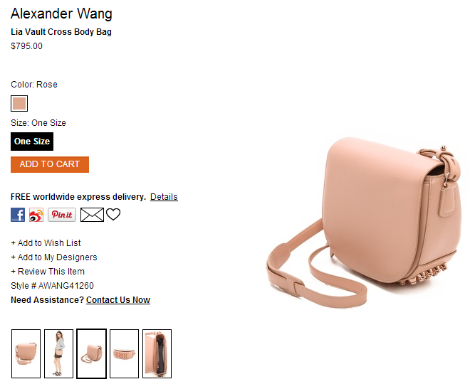 Alexander Wang Lia Vault Cross Body Bag   SHOPBOP6.png
