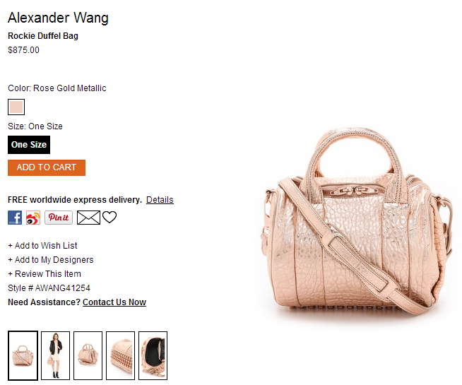 Alexander Wang Rockie Duffel Bag   SHOPBOP3.png