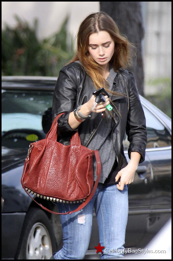 lily-collins-alexander-wang.jpg