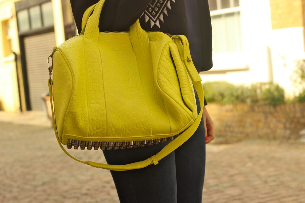 yellow-alexander-wang-rocco-bag.jpg