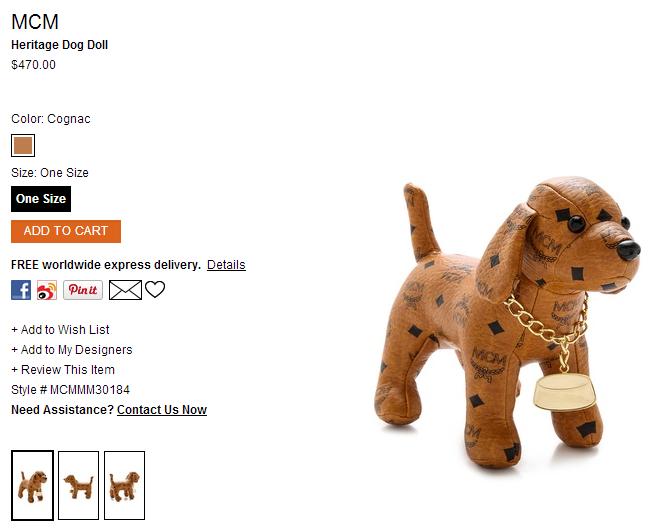 MCM Heritage Dog Doll   SHOPBOP.png