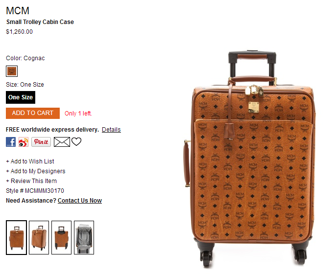 MCM Small Trolley Cabin Case   SHOPBOP.png