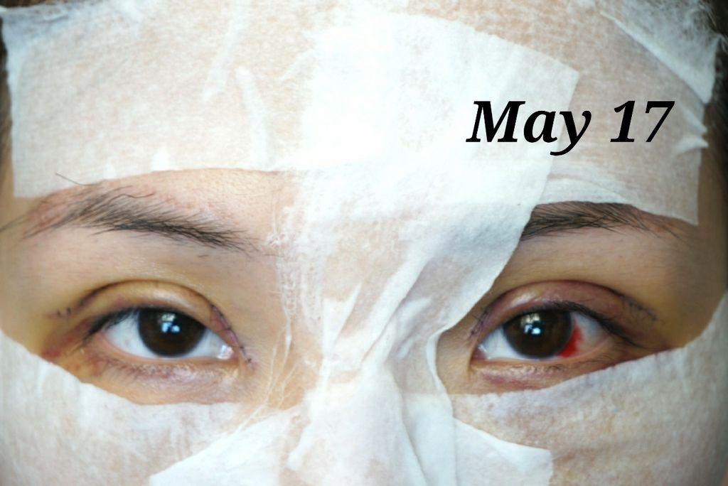 2014-05-17-14-43-27_deco.jpg