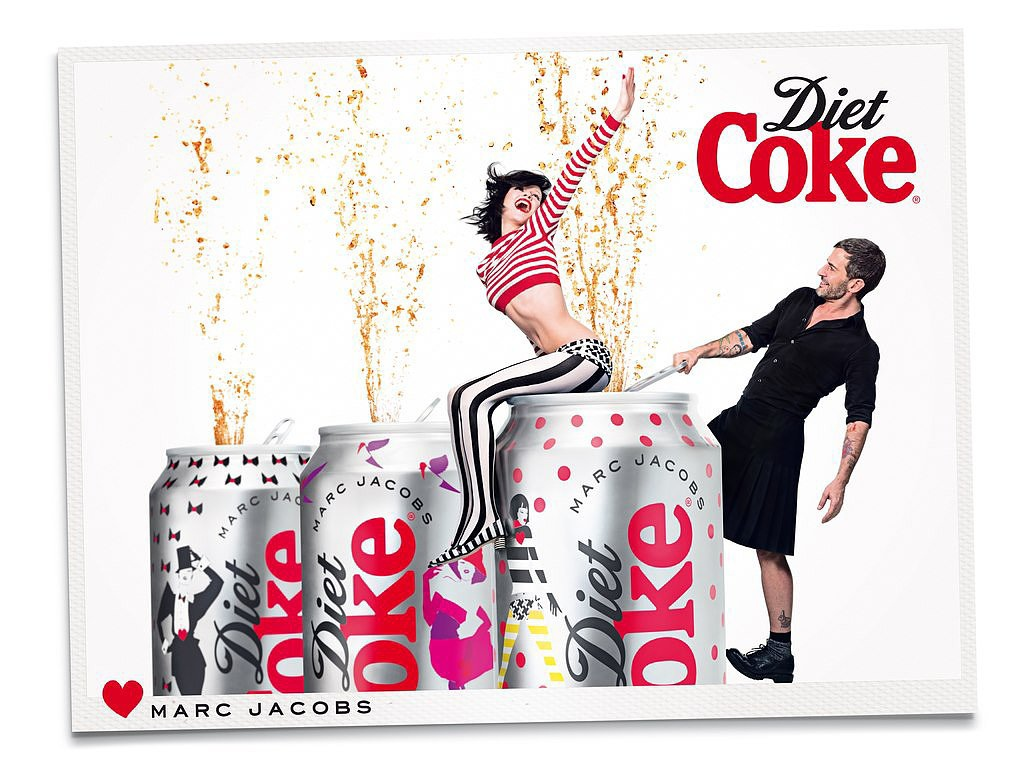 marc-jacobs-diet-coke-commercial