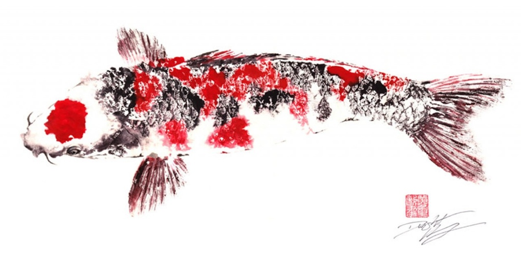 30_fishingforgyotaku_nishikigoilimitededition_01_900