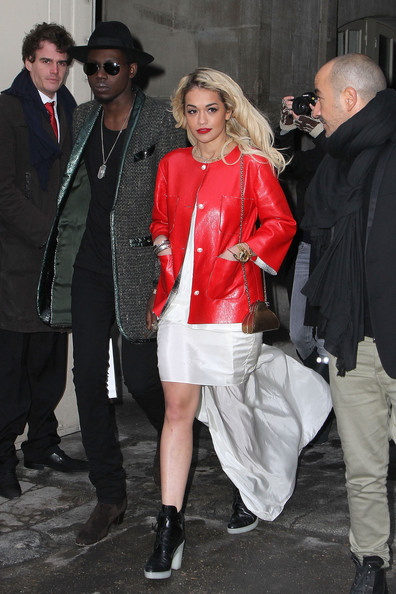 03-Rita-Oras-Chanel-Couture-Red-Leather-Jacket-White-Gown-and-Alexander-Wang-Lace-Up-Boots.jpg