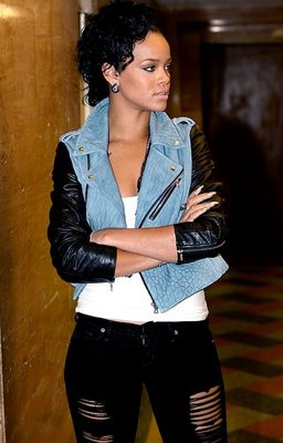 rihanna-blue-vest-leather_alexanderwang.jpg