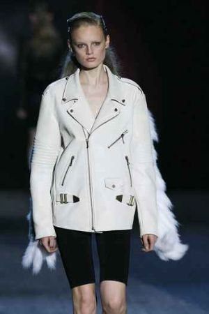 alexander-wang-white-leather-jacket-with-fox-tails-2009.jpg