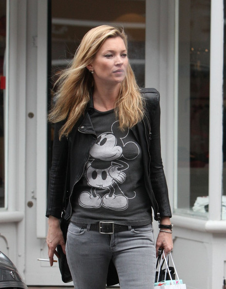 Kate-Moss-Balmain-Motocross-Tail-Black-Leather-Jacket-Vintage-Mickey-Mouse-Top-3.jpg