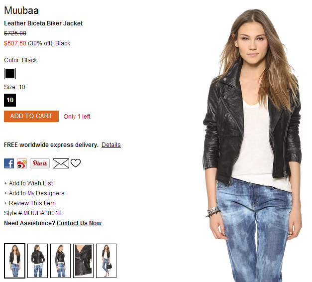 Muubaa Leather Biceta Biker Jacket   SHOPBOP.png