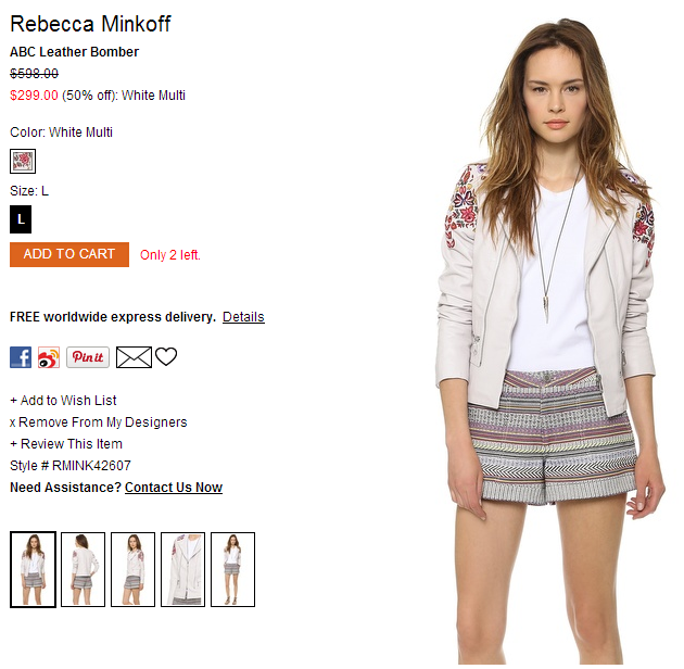 Rebecca Minkoff ABC Leather Bomber   SHOPBOP.png