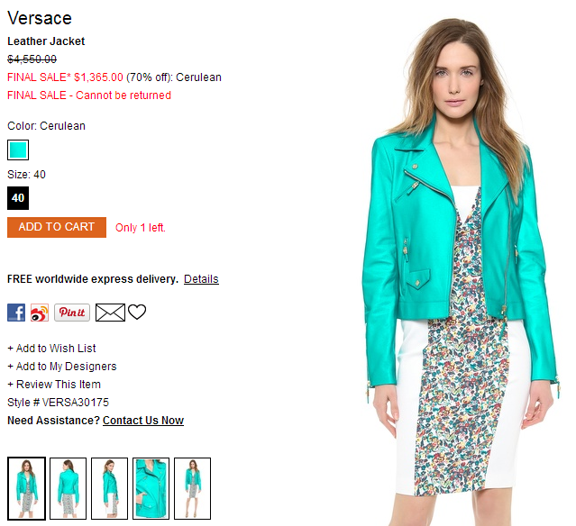 Versace Leather Jacket   SHOPBOP.png