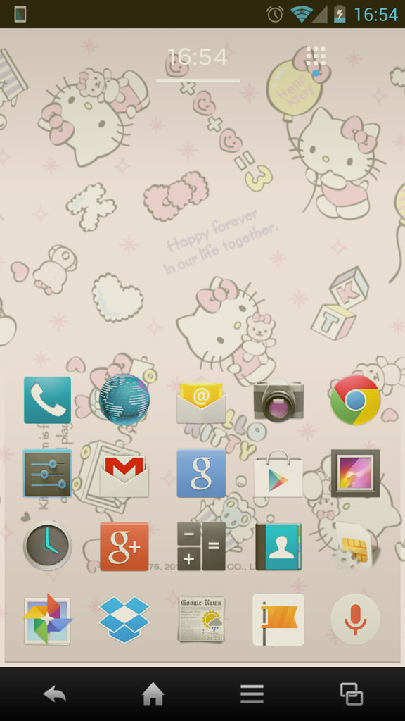 Screenshot_2014-10-03-16-54-30.png