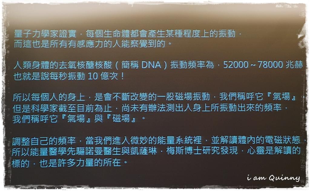 DSC07848.JPG