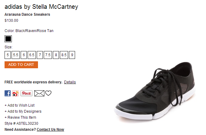 adidas by Stella McCartney Ararauna Dance Sneakers   SHOPBOP (1).png