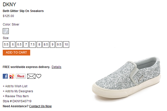DKNY Beth Glitter Slip On Sneakers   SHOPBOP.png