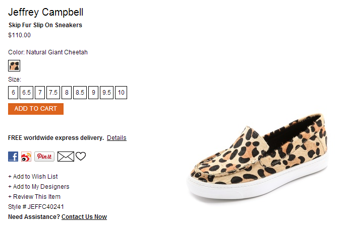 Jeffrey Campbell Skip Fur Slip On Sneakers   SHOPBOP (1).png