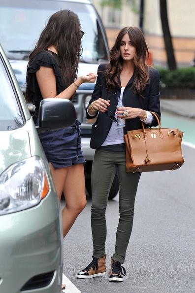 casual-street-style-sneakers.jpg
