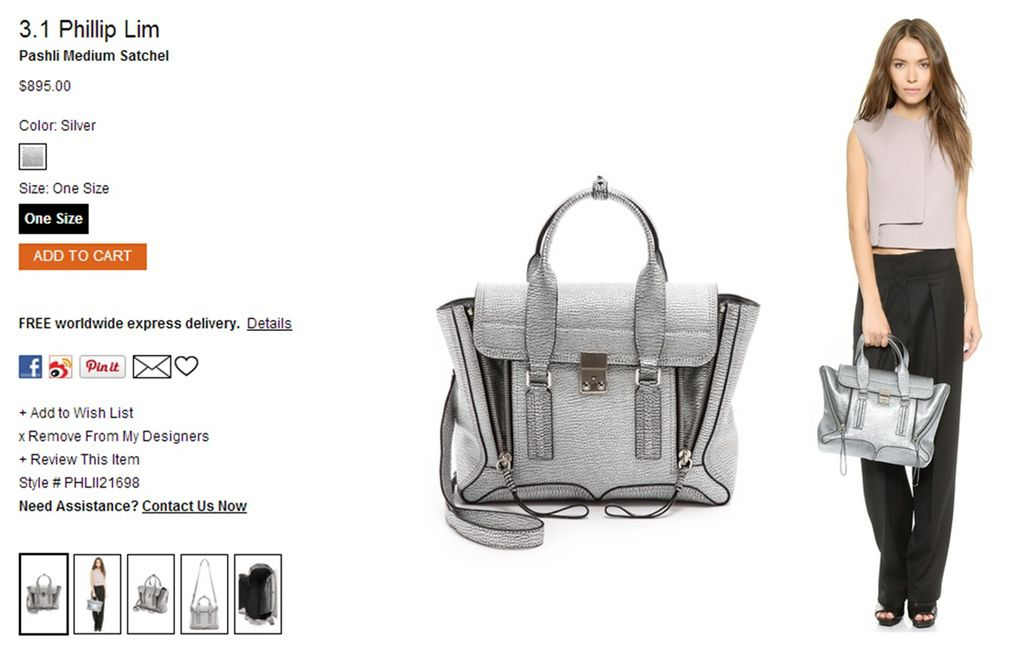 3.1 Phillip Lim Pashli Medium Satchel.jpg