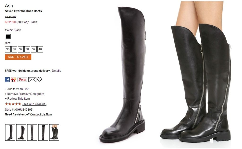 Ash Seven Over the Knee Boots.jpg