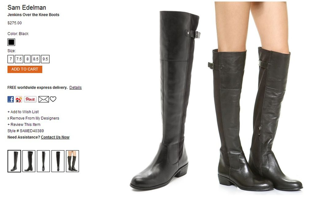 Sam Edelman Jenkins Over the Knee Boots.jpg