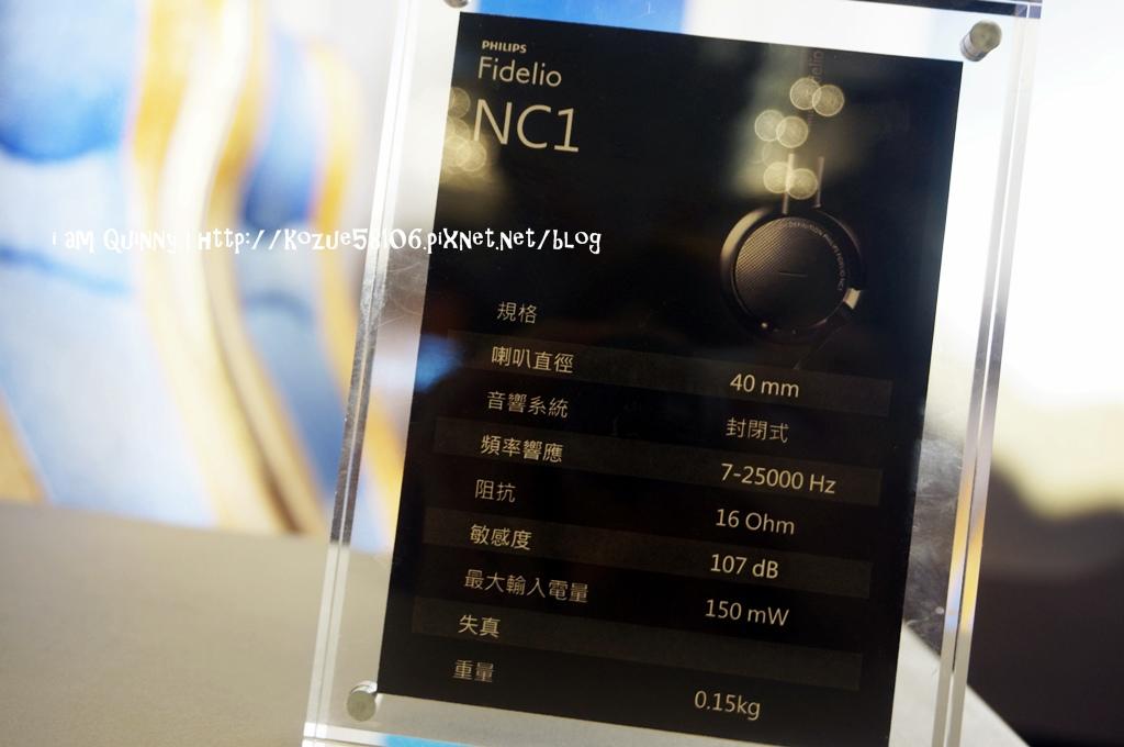 NC1_2.JPG