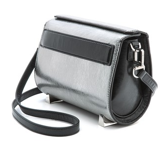 Alexander Wang Chastity Mini Clutch   SHOPBOP (2).png