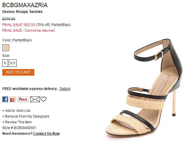 BCBGMAXAZRIA Deanna Strappy Sandals   SHOPBOP.png