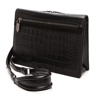 Helmut Lang Lacus Shoulder Bag   SHOPBOP (2).png