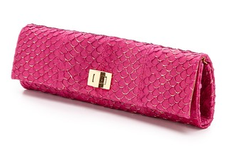 Inge Christopher Corsica Long Clutch   SHOPBOP (2).png