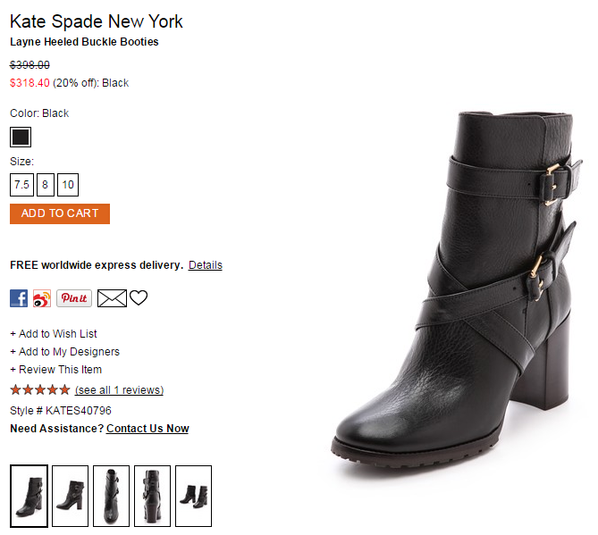 Kate Spade New York Layne Heeled Buckle Booties   SHOPBOP.png