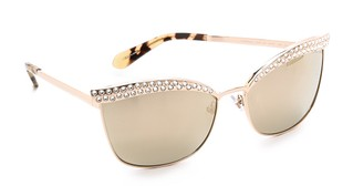 Kate Spade New York Leandra Sunglasses   SHOPBOP (2).png