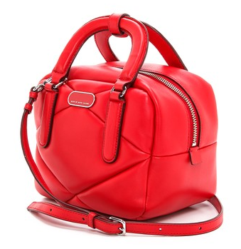 Marc by Marc Jacobs Turn Around Small Satchel   SHOPBOP (2).png