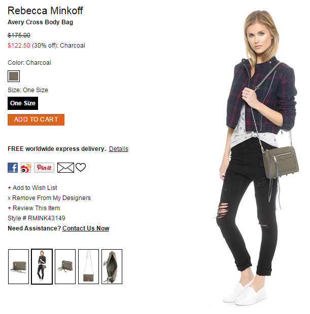 Rebecca Minkoff Avery Cross Body Bag   SHOPBOP.png