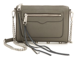 Rebecca Minkoff Avery Cross Body Bag   SHOPBOP (1).png